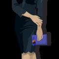 Persona Profile Denise