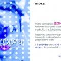 Segni Particolari - Gianna Moise
