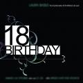 invito Compleanno 18