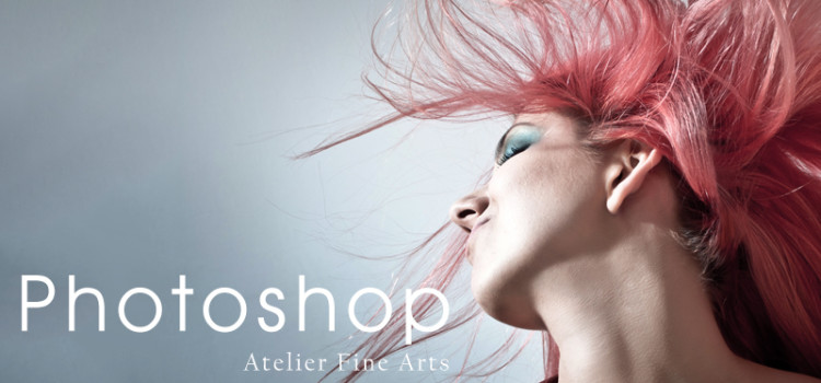 Corso di Photoshop CC – base/intermedio