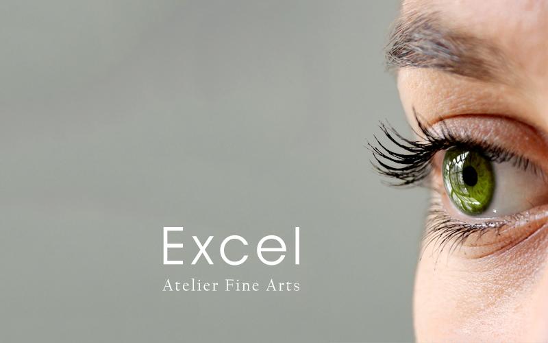 Corsi di Excel base-intermedio e avanzato a Milano presso Atelier Fine Arts