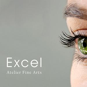 Corso di Excel intermedio-avanzato