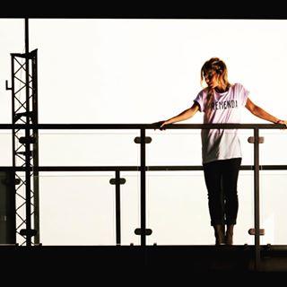 Maglietta Tremenda Miss Dandy Lifestyle, brand t-shirt