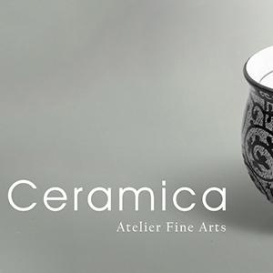 Corso di Ceramica a Milano