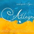 Vini Allegro fronte