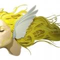 14 angel