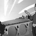 9 Illustrazione La Spiga Languages