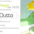 NONMAMA - Diego Dutto